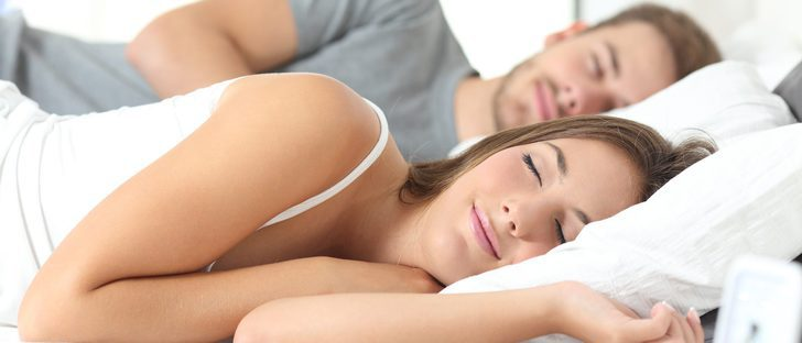 Horóscopo sexual diciembre 2017: Capricornio