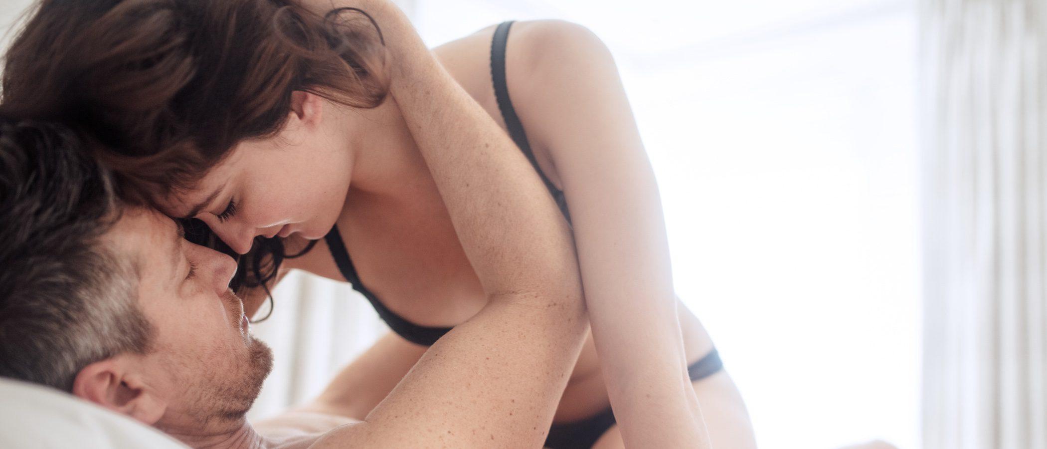 Horóscopo sexual diciembre 2017: Virgo