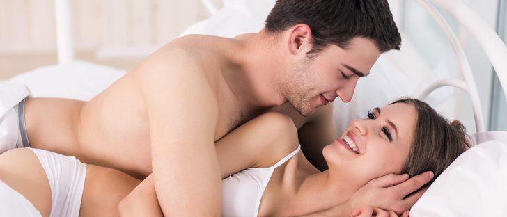 Horóscopo sexual marzo 2018: Sagitario