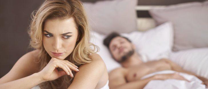 Horóscopo sexual abril 2018: Cáncer