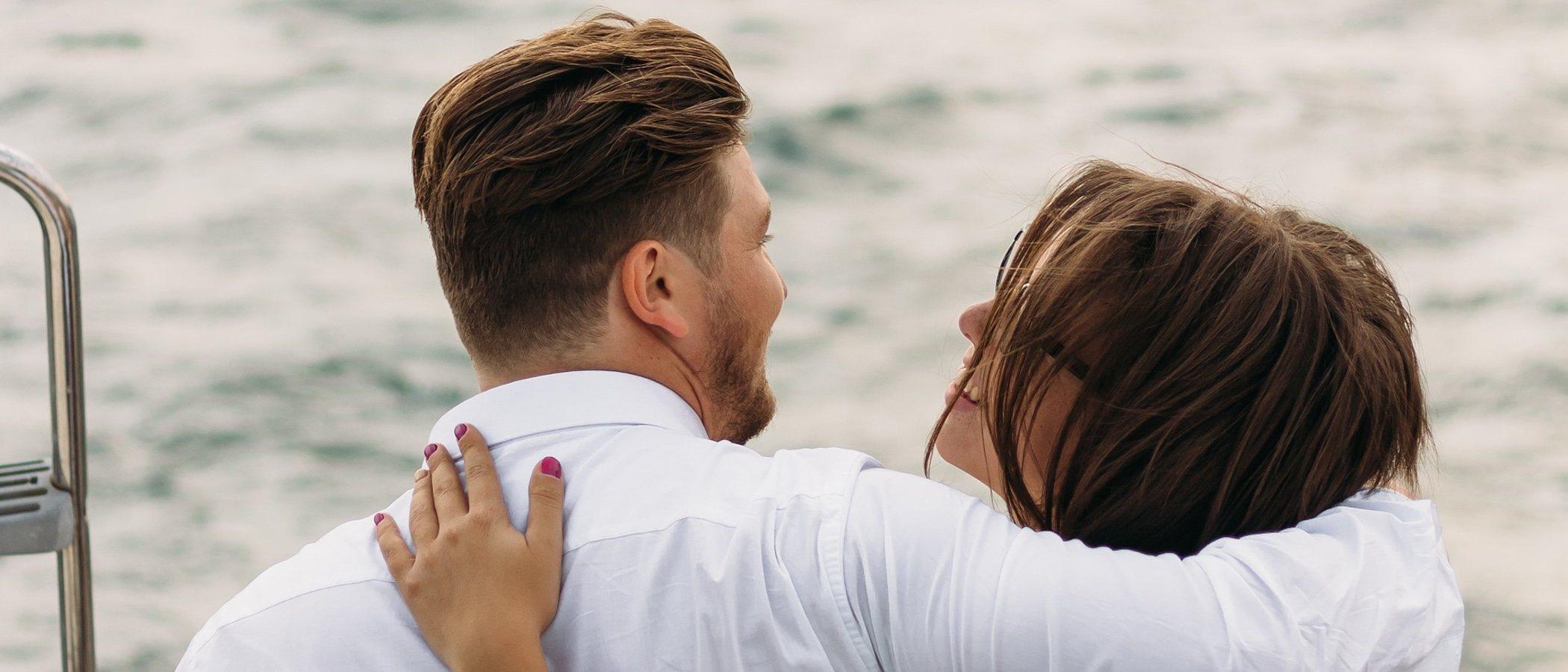 Horóscopo sexual mayo 2018: Piscis