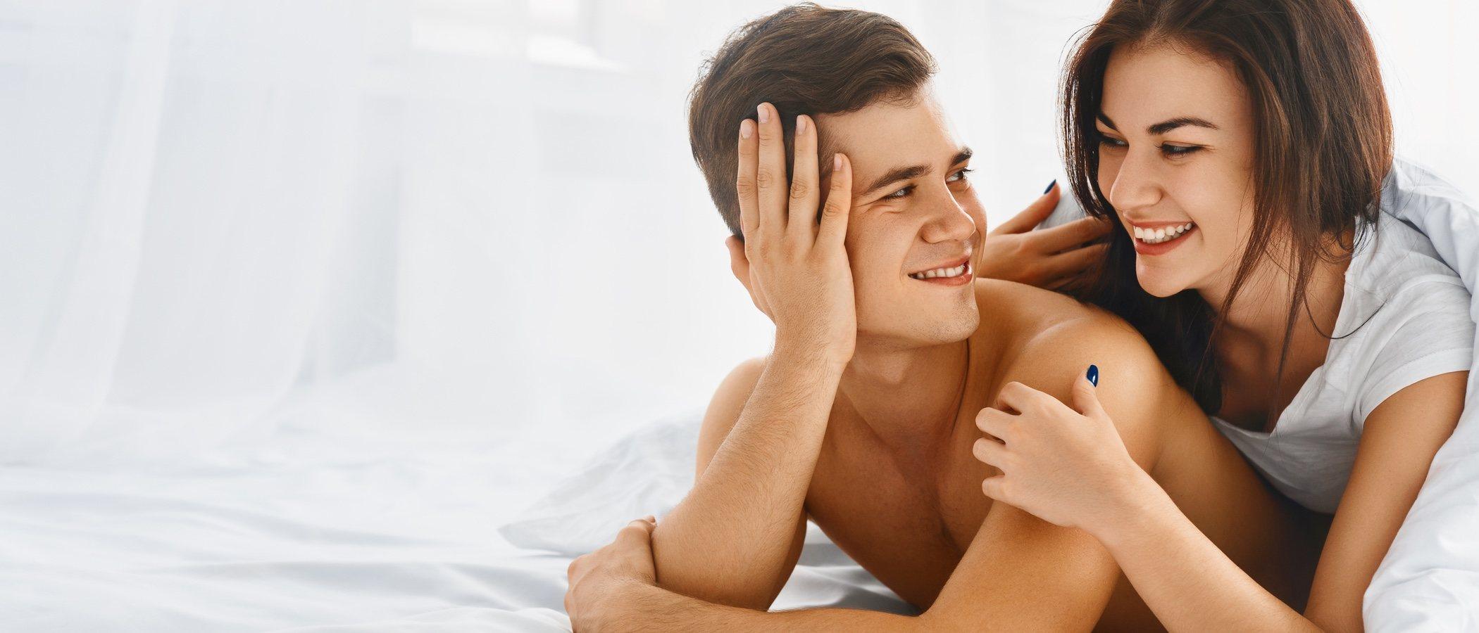 Horóscopo sexual mayo 2018: Acuario