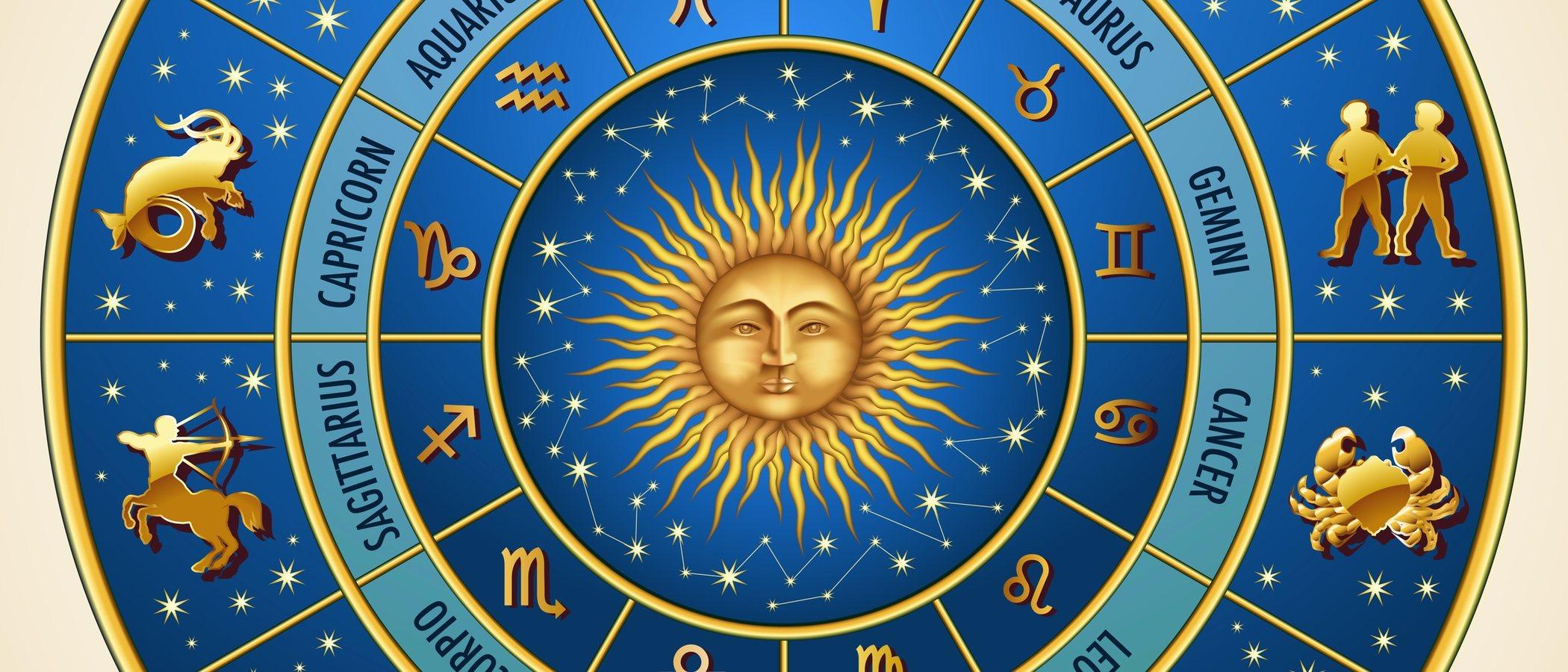 Los signos más celosos del Zodíaco