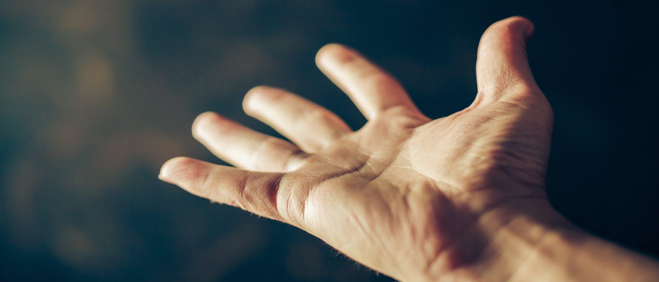 Quiromancia para principiantes: ¿Puedo aprender a leer la mano?
