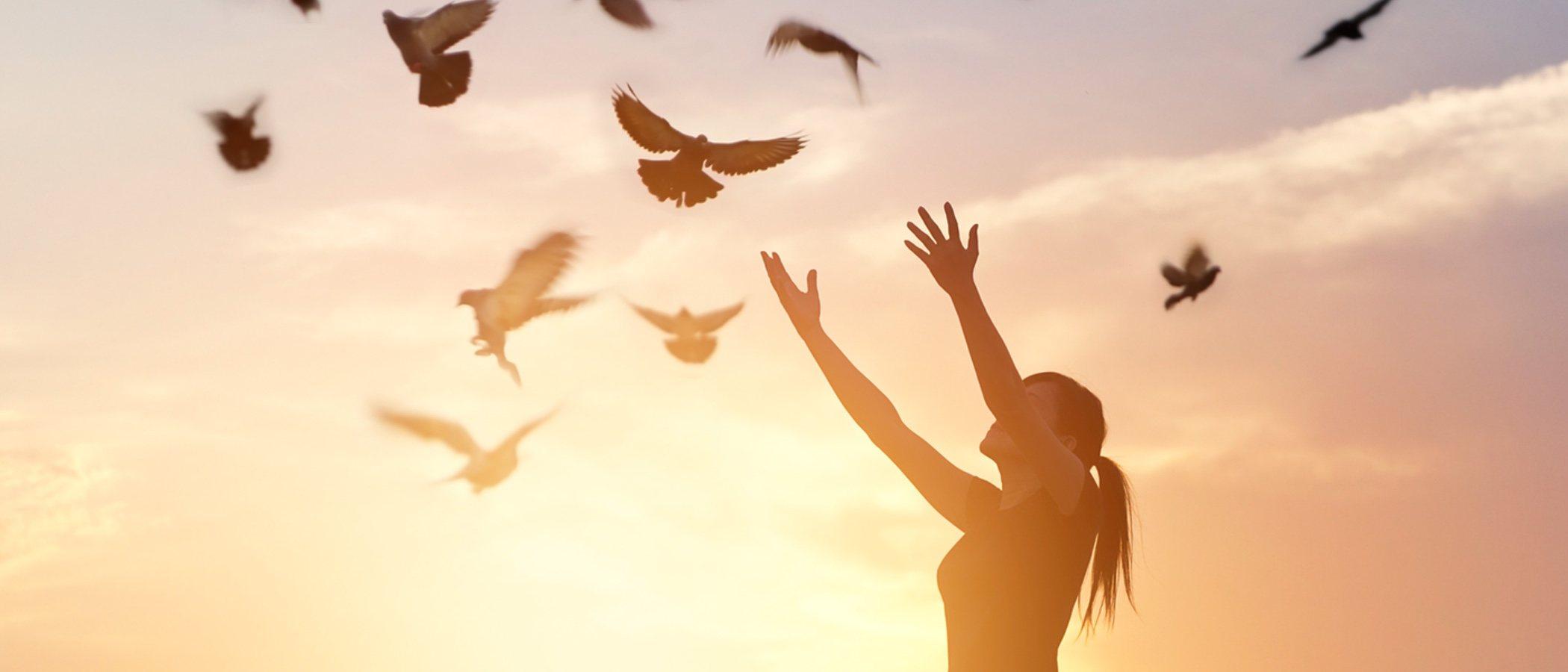 Número del alma: qué es, cómo se calcula y cómo puede hacer que seas más feliz
