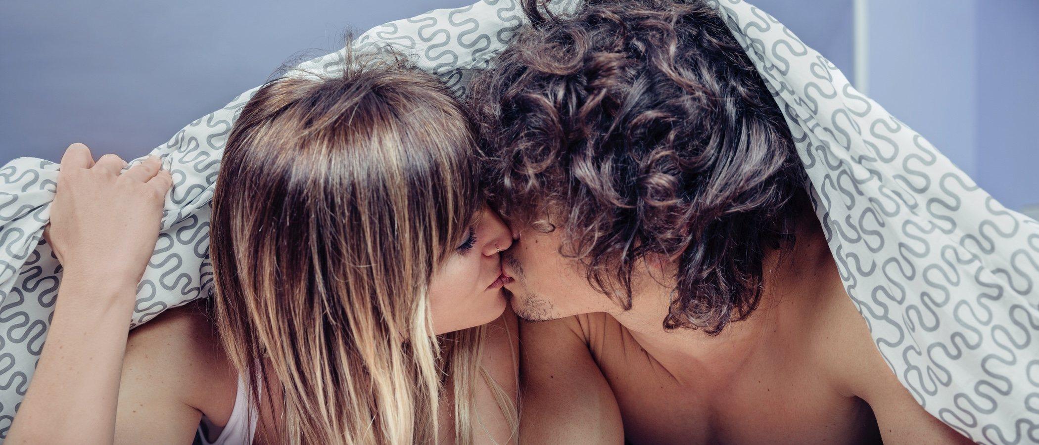 Horóscopo sexual agosto 2018: Cáncer