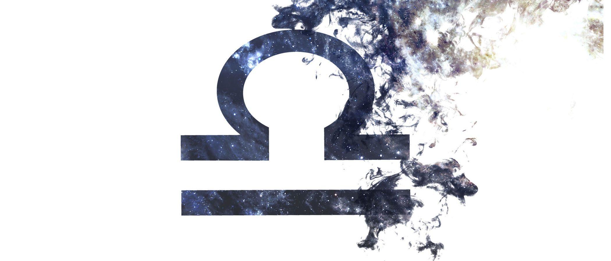 Horóscopo agosto 2018: Libra