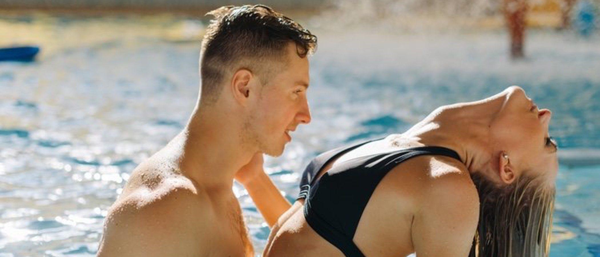 Horóscopo sexual septiembre 2018: Acuario