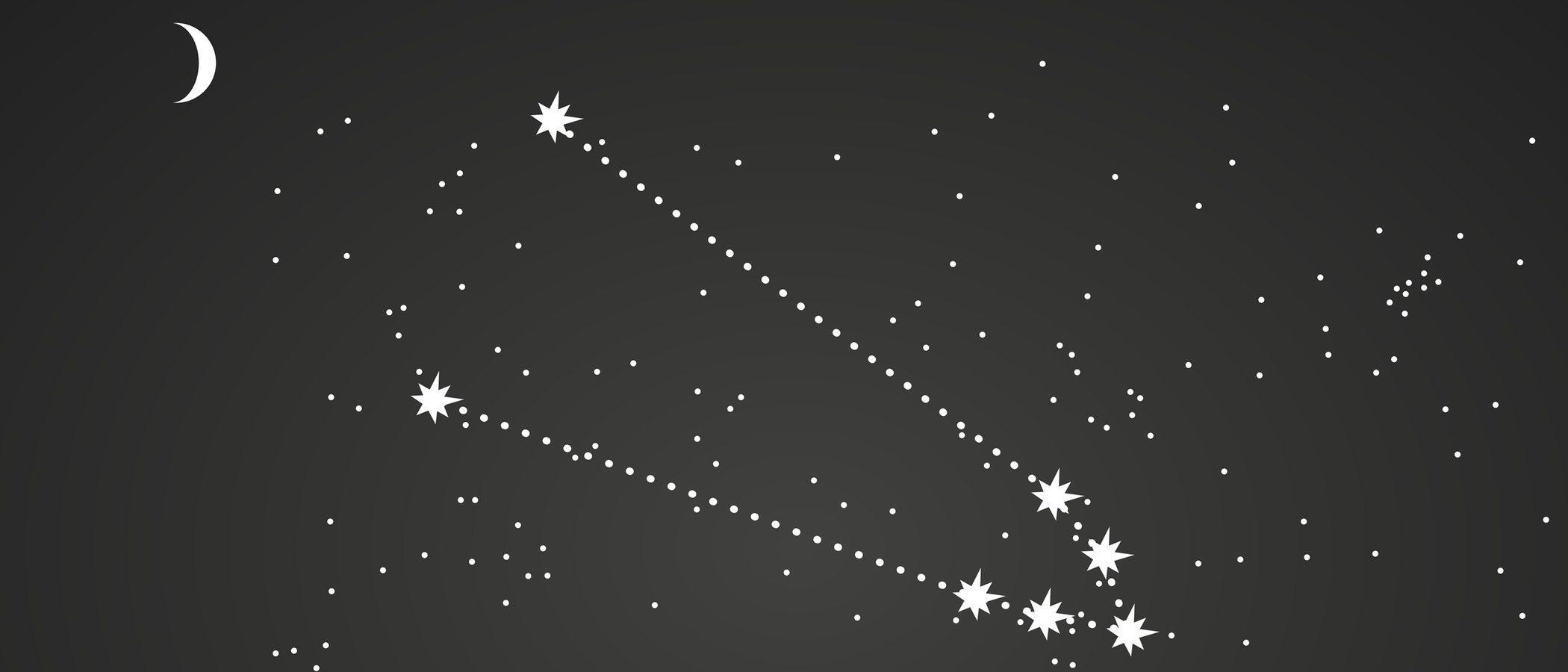 Horóscopo septiembre 2018: Tauro