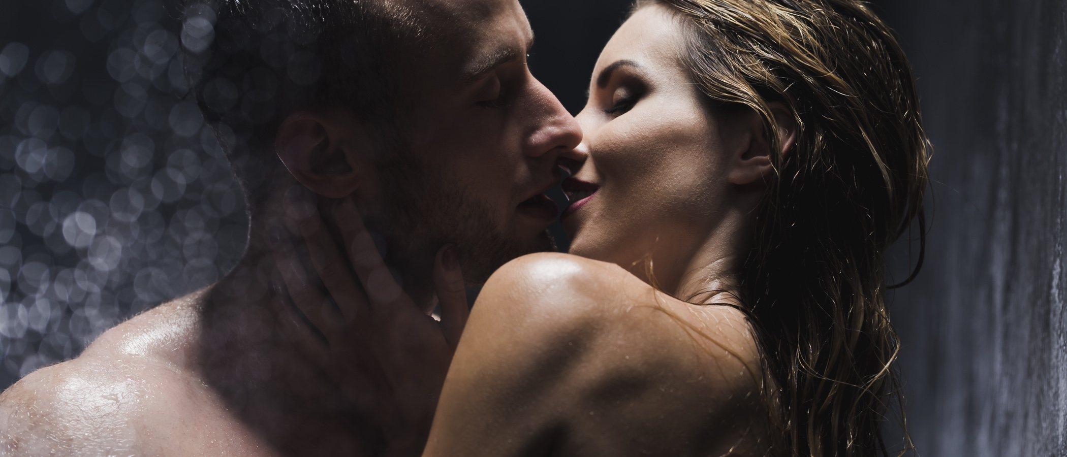 Horóscopo sexual octubre 2018: Acuario