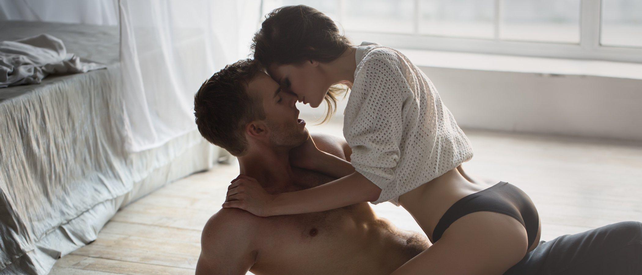 Horóscopo sexual octubre 2018: Géminis