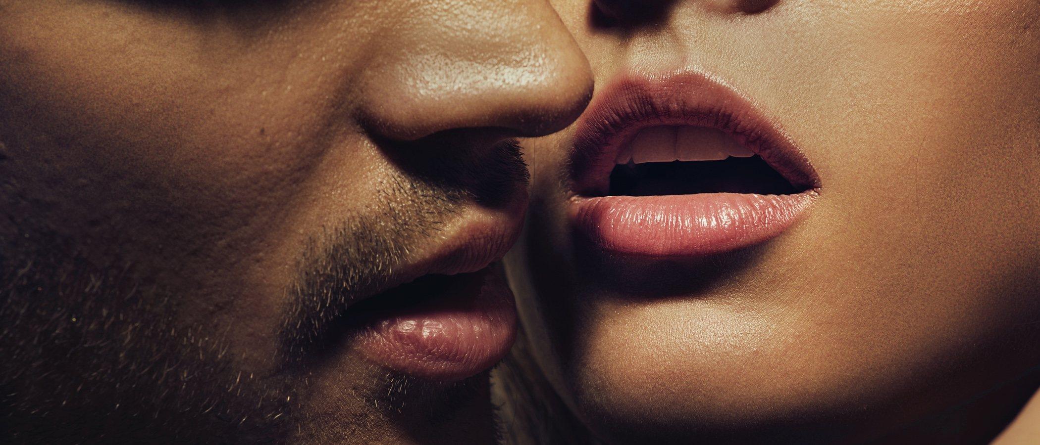 Horóscopo sexual noviembre 2018: Aries