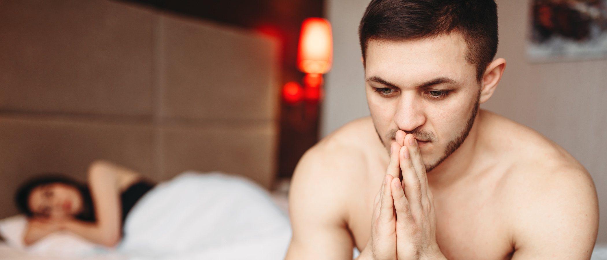 Horóscopo sexual diciembre 2018: Libra