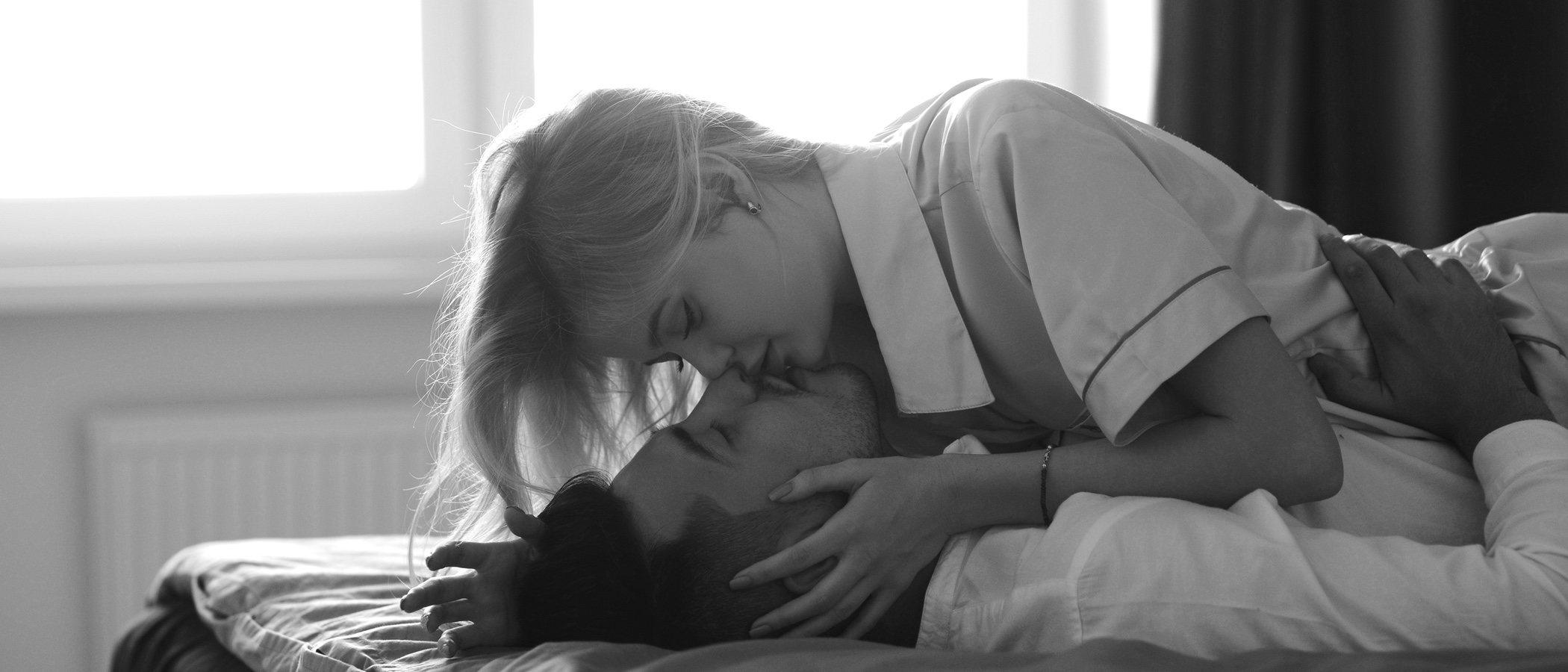 Horóscopo sexual diciembre 2018: Piscis