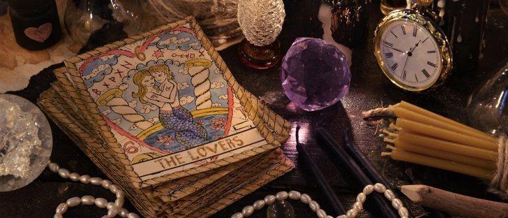 Bekia Horóscopo Signos Del Zodíaco Numerología Tarot Astrología