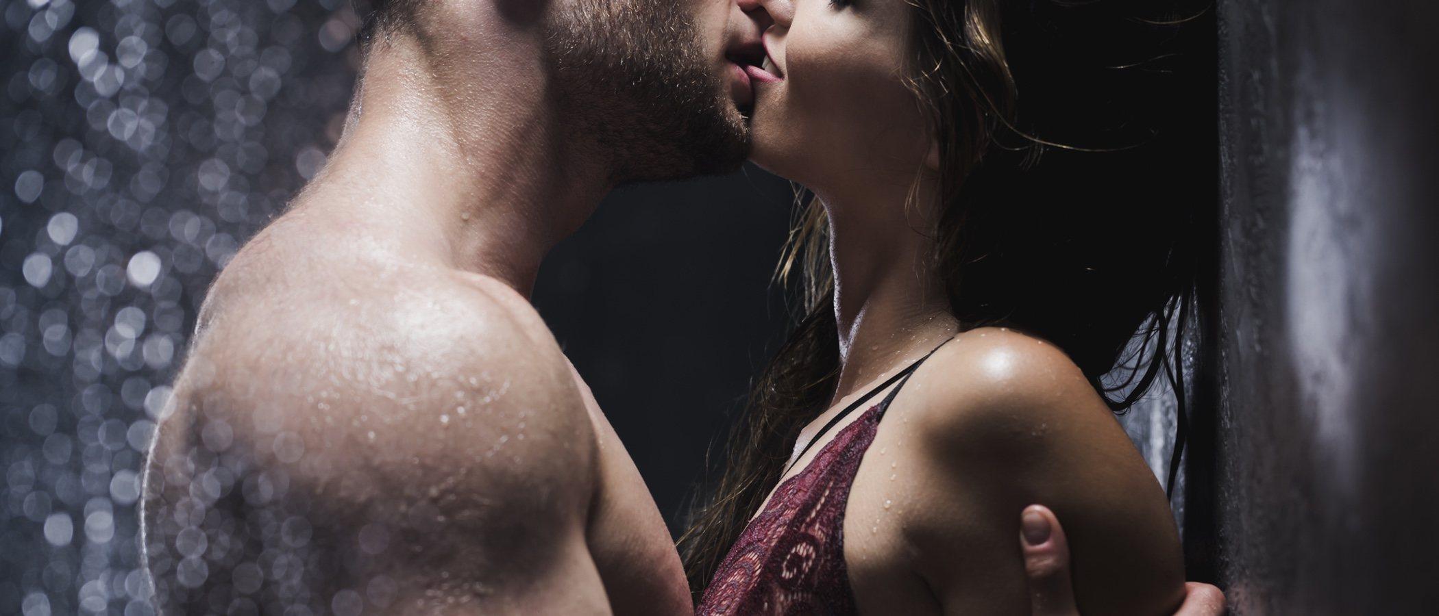 Horóscopo sexual diciembre 2018: Géminis