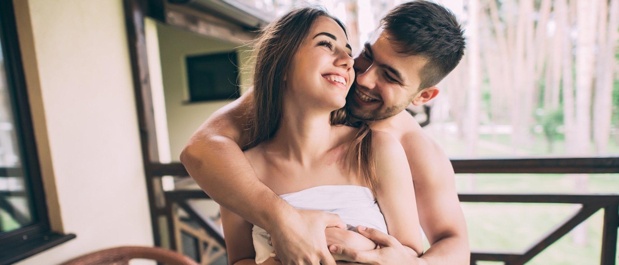 Horóscopo sexual enero 2019: Tauro
