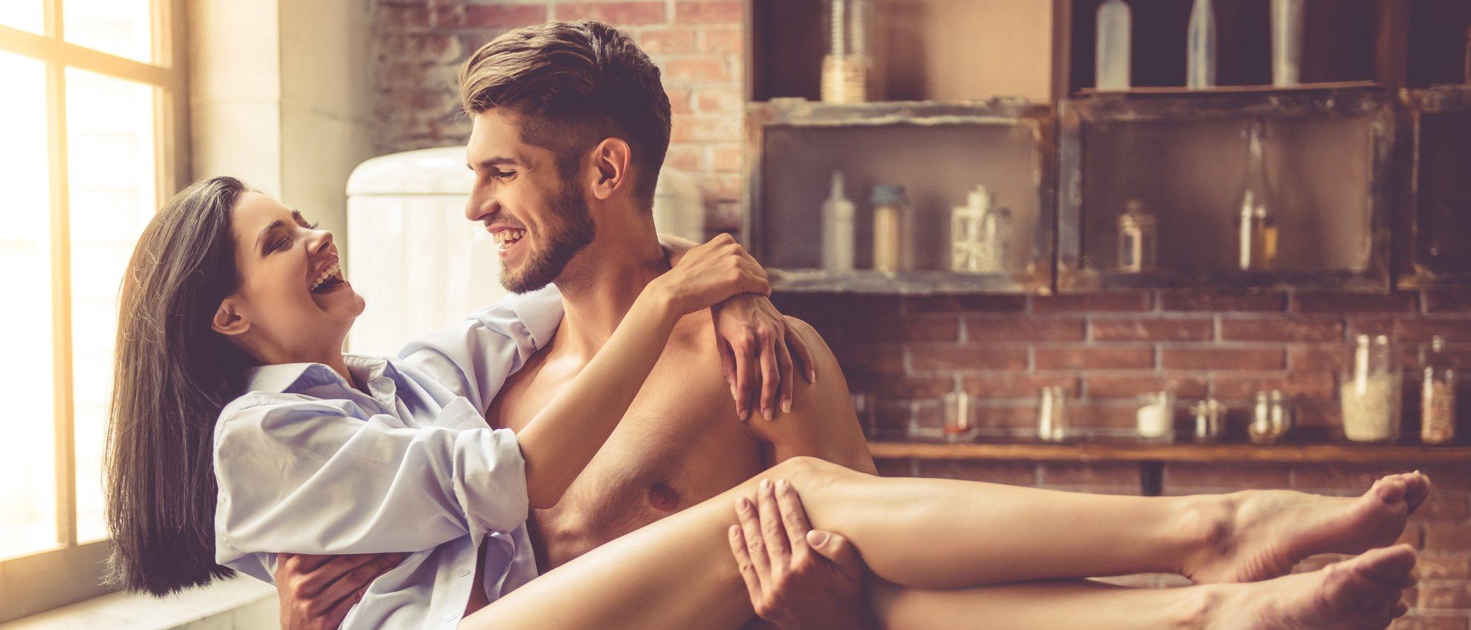 Horóscopo sexual enero 2019: Acuario