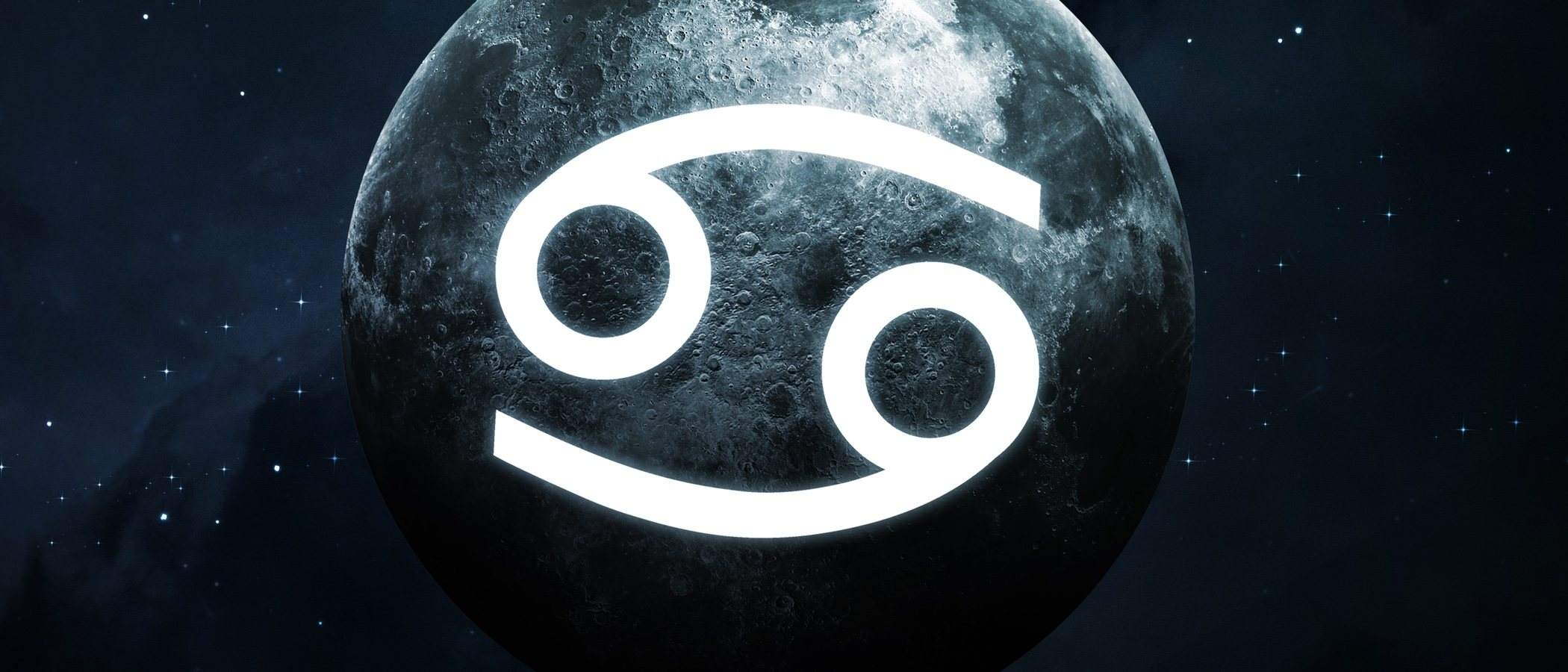 Horóscopo enero 2019: Cáncer