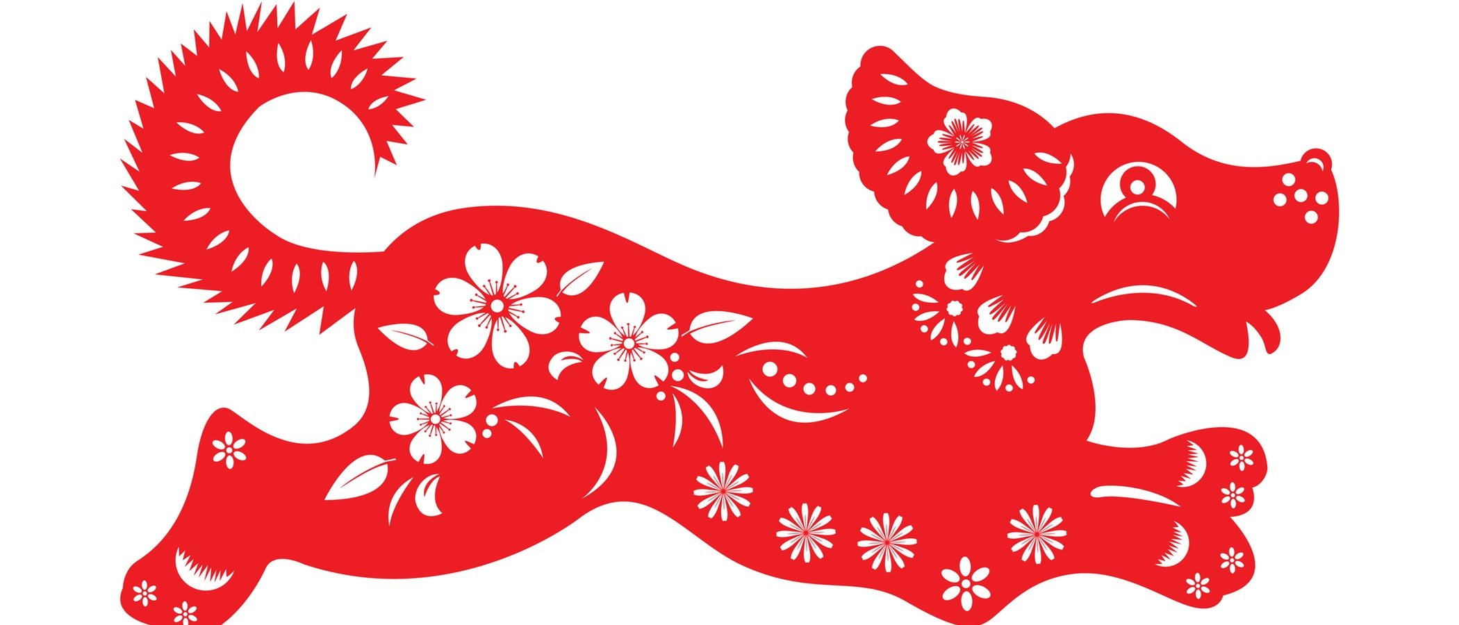 Horóscopo chino 2019: Perro