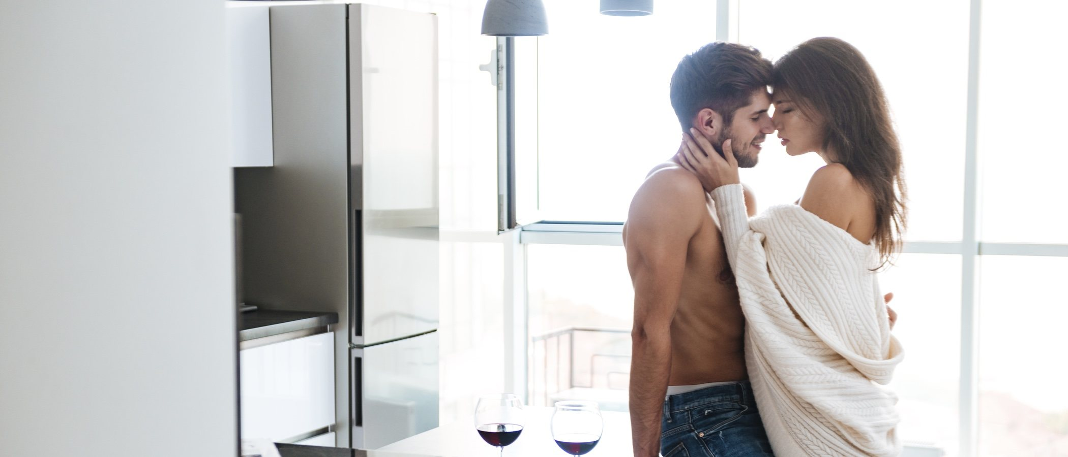 Horóscopo sexual febrero 2019: Escorpio