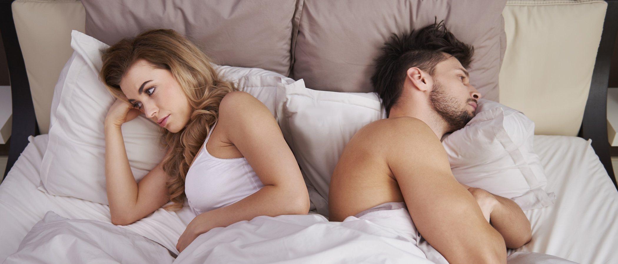 Horóscopo sexual marzo 2019: Capricornio