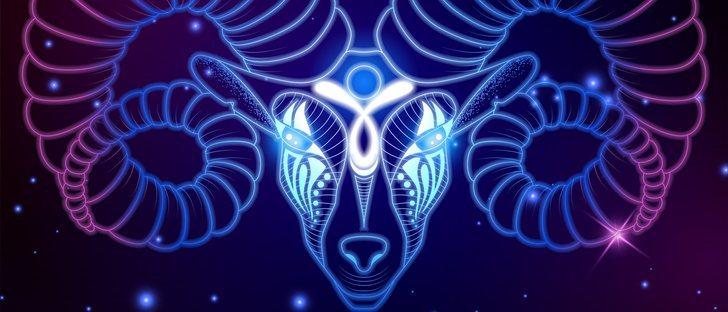 Horóscopo mayo 2019: Aries