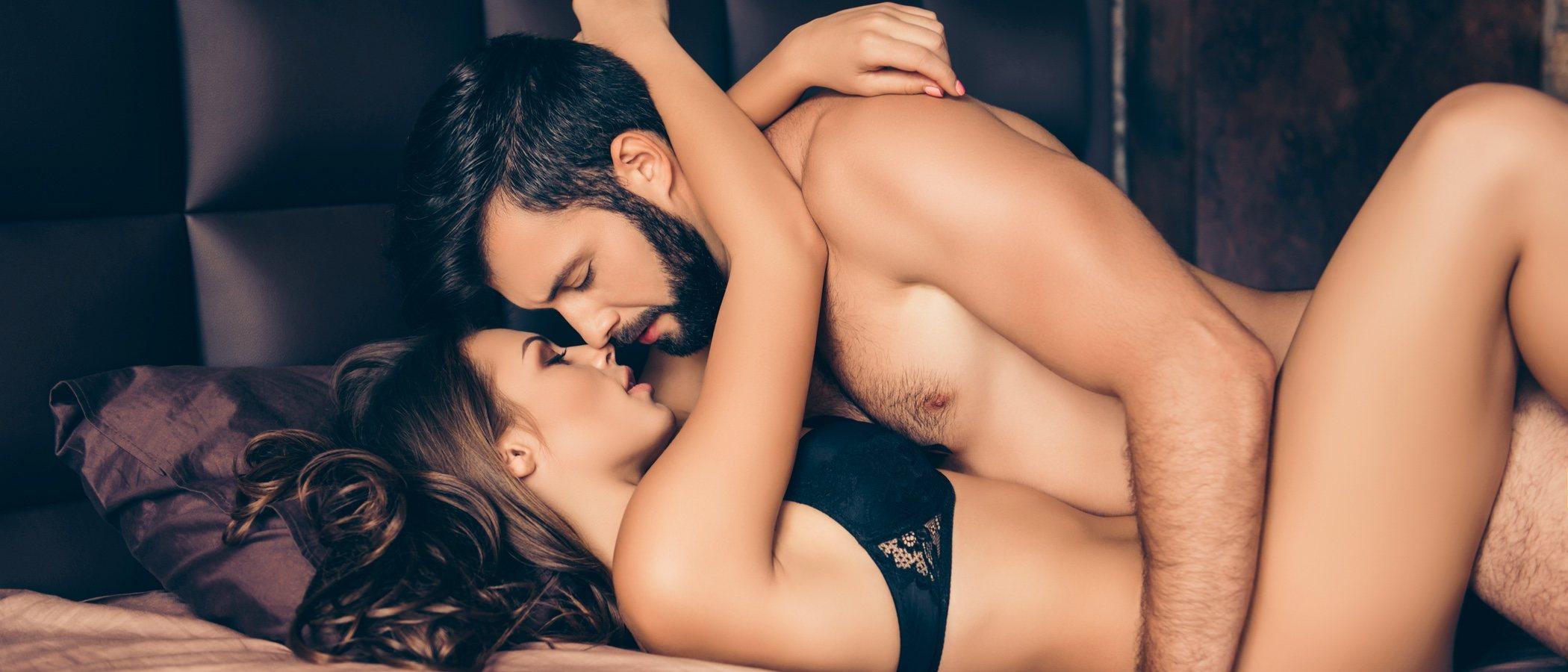 Horóscopo sexual junio 2019: Piscis