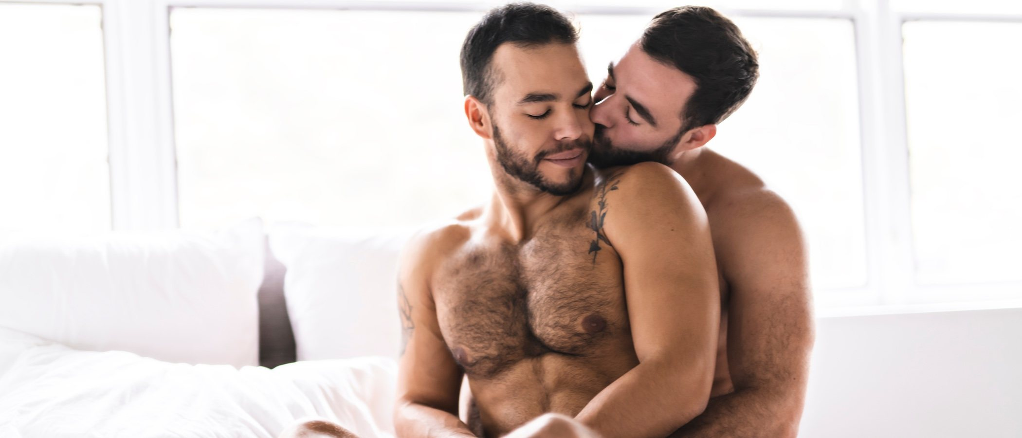 Horóscopo sexual julio 2019: Cáncer