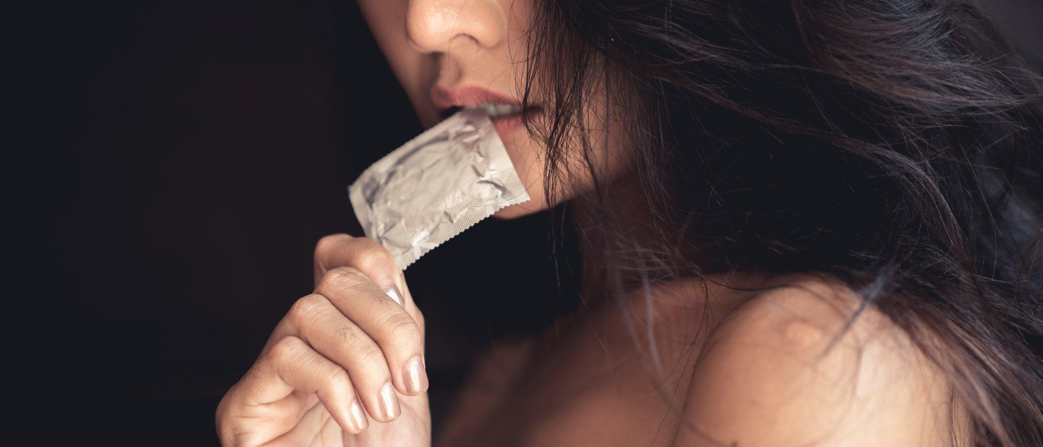 Horóscopo sexual julio 2019: Virgo