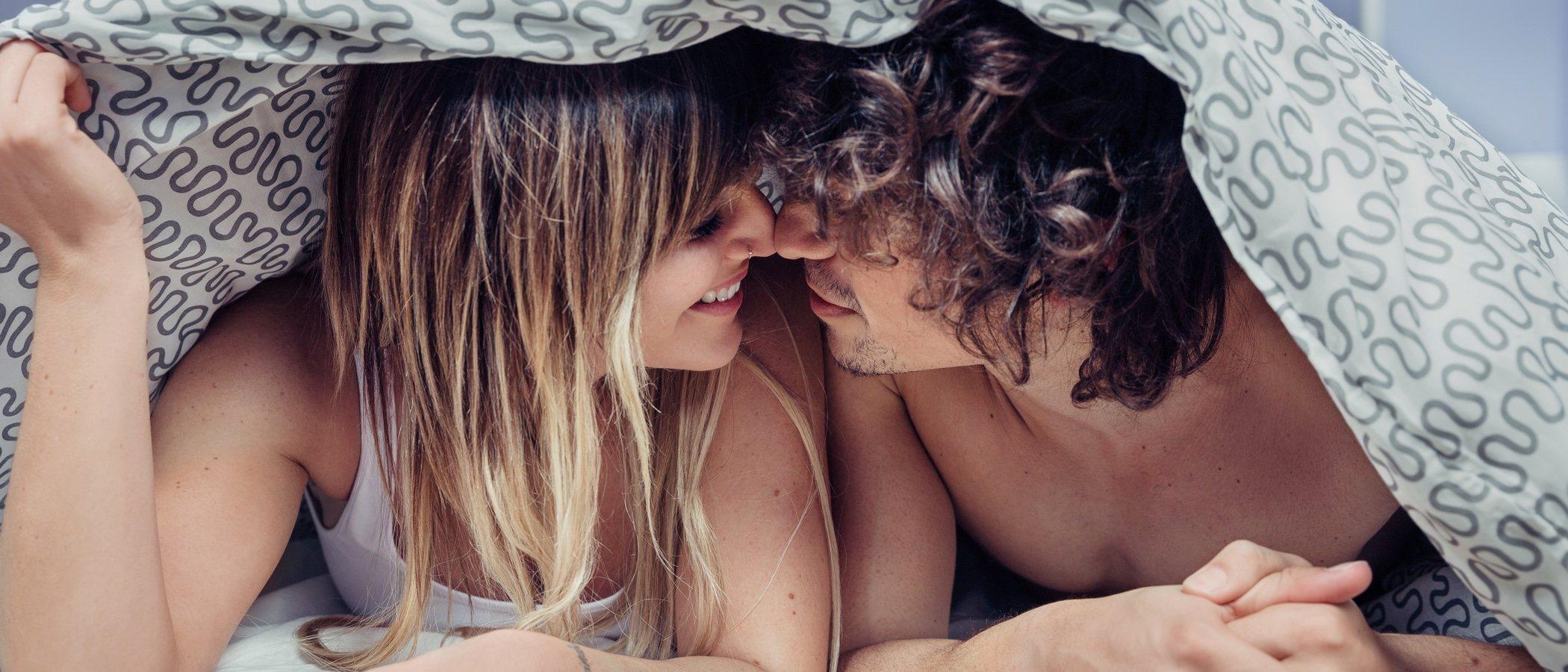 Horóscopo sexual septiembre 2019: Capricornio