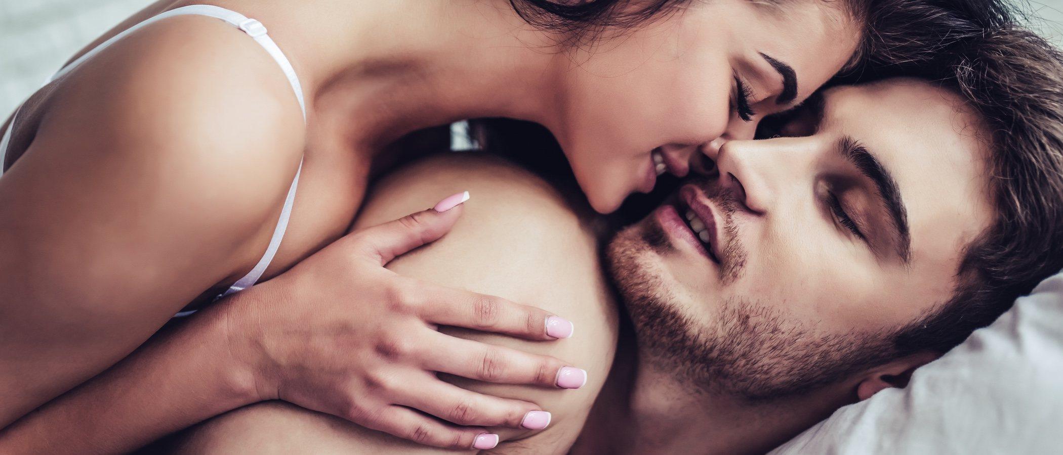 Horóscopo sexual septiembre 2019: Piscis