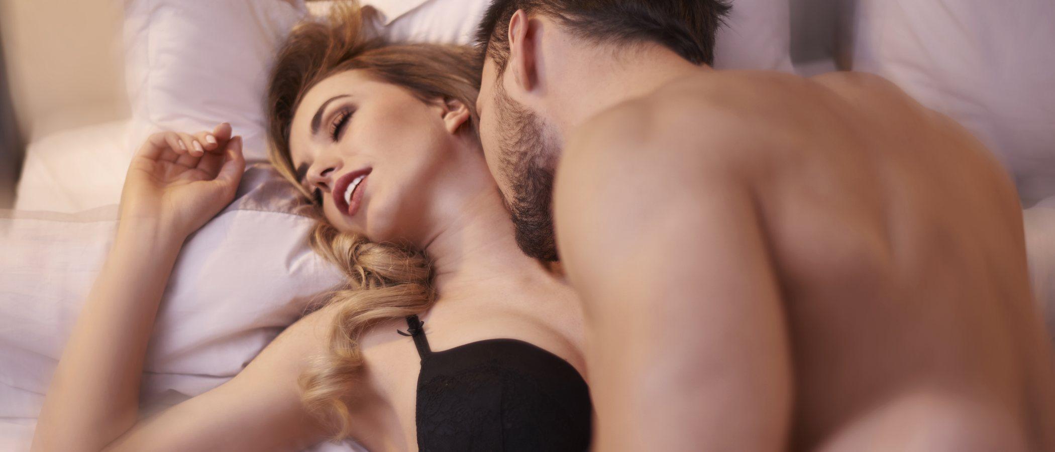 Horóscopo sexual octubre 2019: Géminis