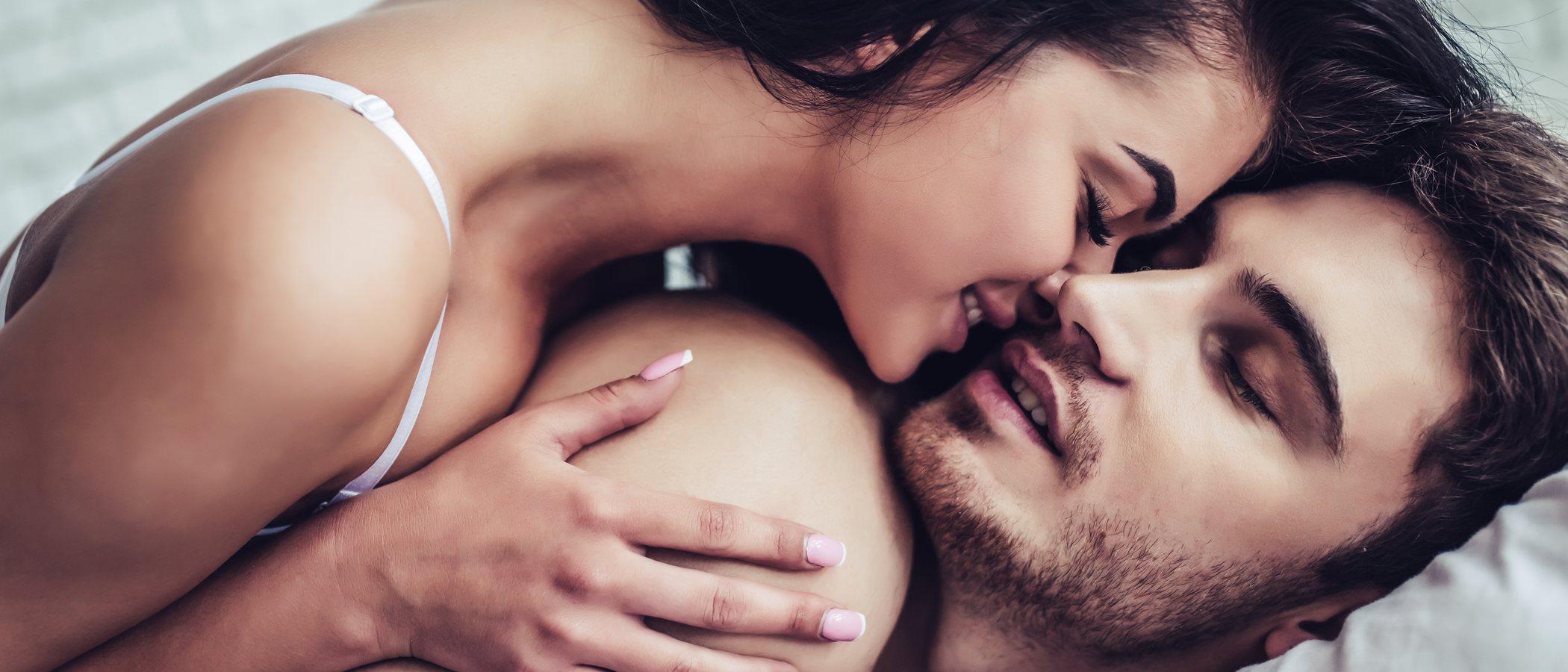 Horóscopo sexual octubre 2019: Piscis
