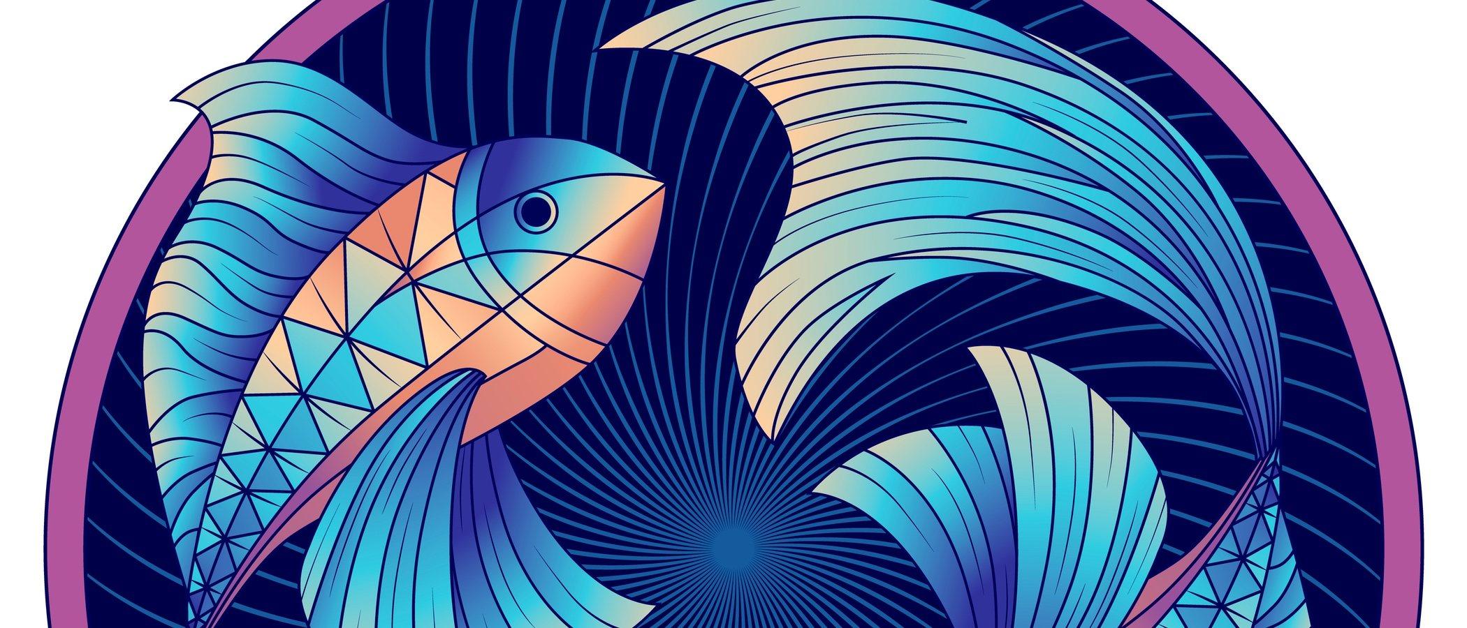 Horóscopo enero 2020: Piscis