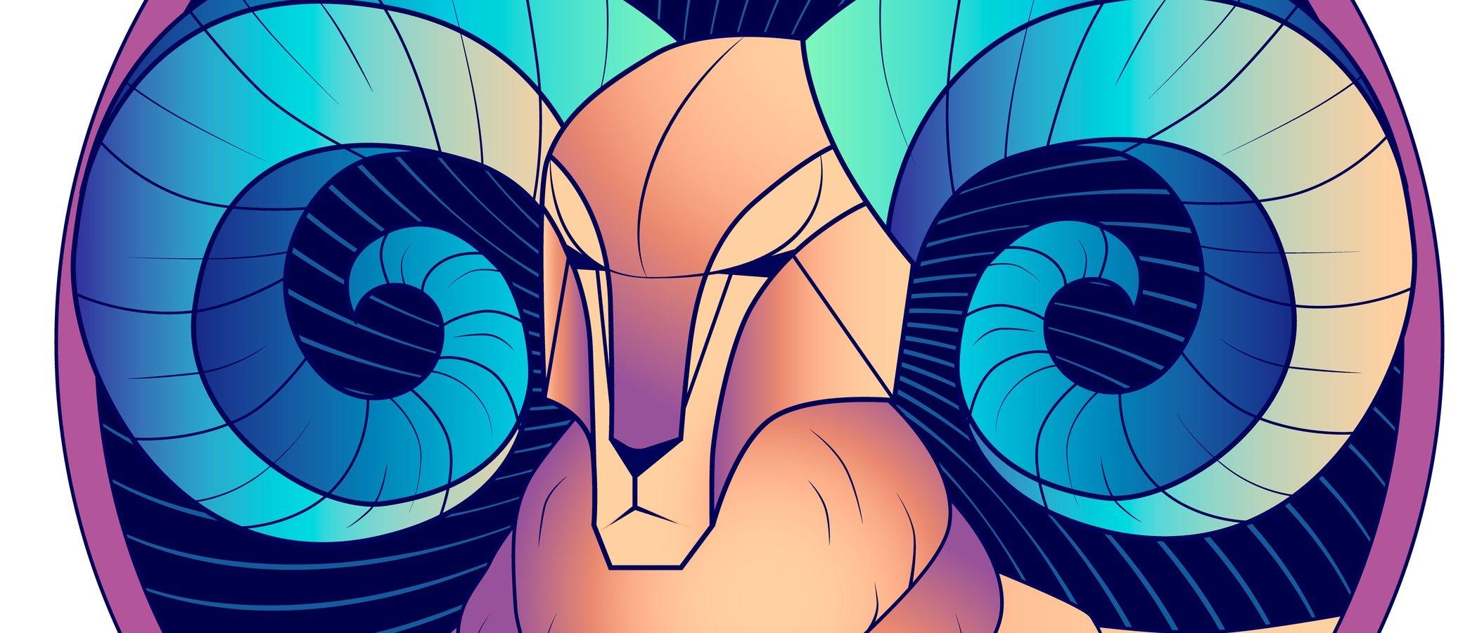 Horóscopo enero 2020: Aries