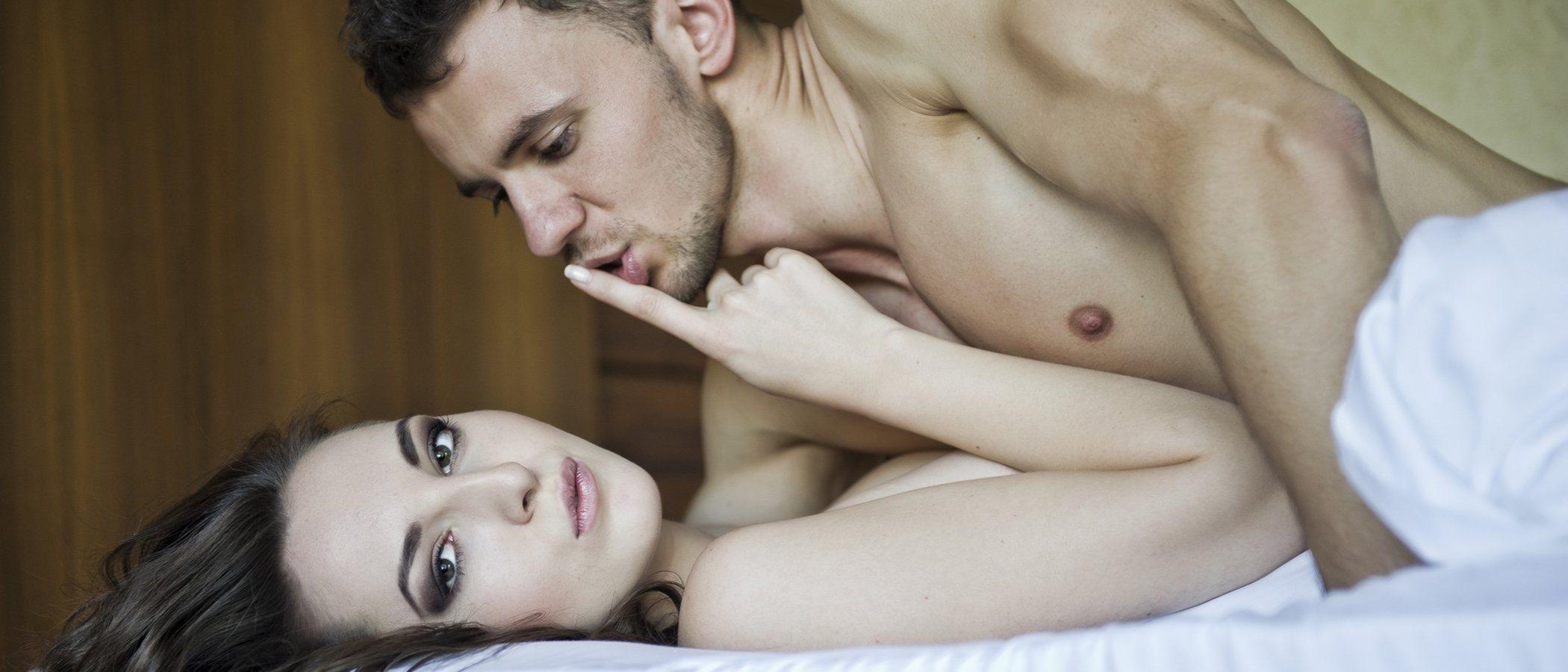 Horóscopo sexual febrero 2020: Cáncer