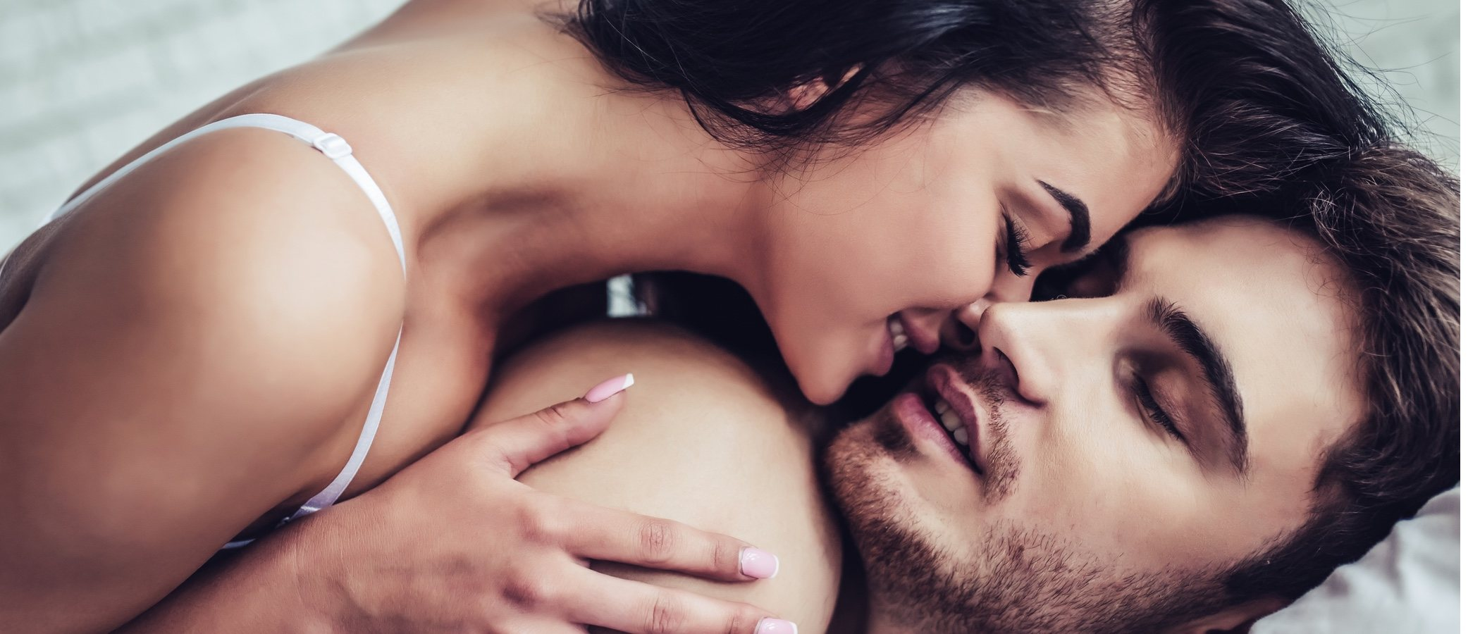 Horóscopo sexual febrero 2020: Libra