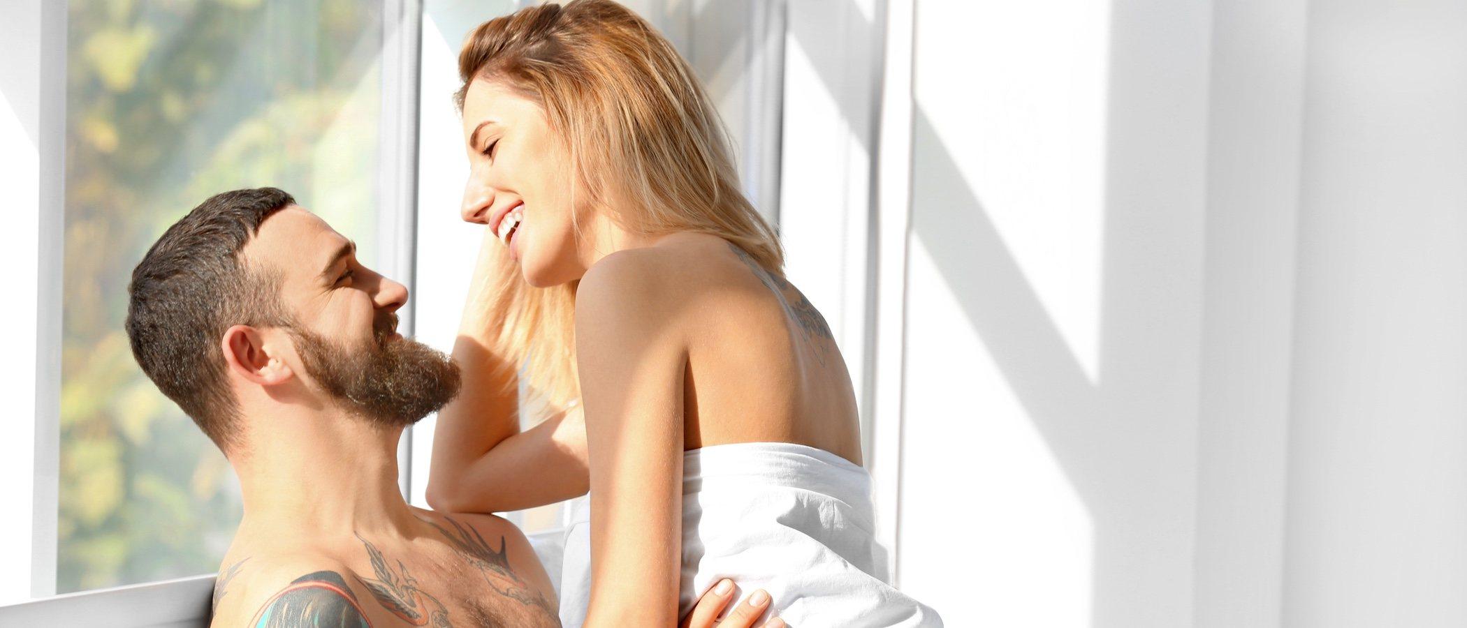 Horóscopo sexual febrero 2020: Acuario