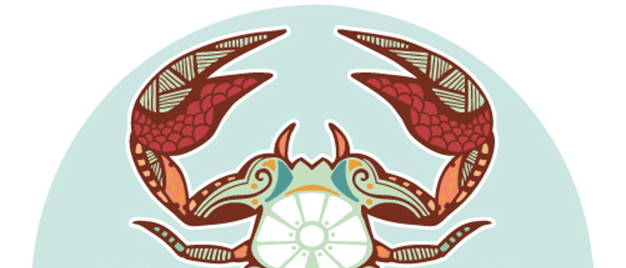 Horóscopo enero 2020: Escorpio
