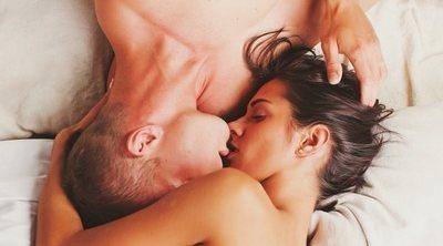 Horóscopo sexual marzo 2020: Cáncer