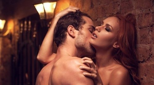 Horóscopo sexual marzo 2020: Virgo