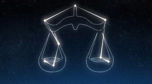 Horóscopo febrero 2021: Libra