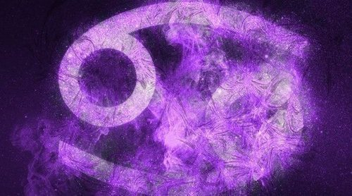 Horóscopo marzo 2021: Cáncer