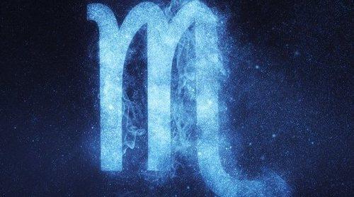 Horóscopo marzo 2021: Escorpio