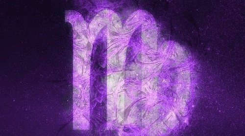 Horóscopo marzo 2021: Virgo