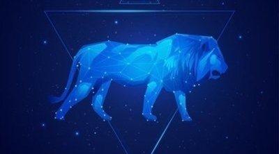 Horóscopo mayo 2021: Leo