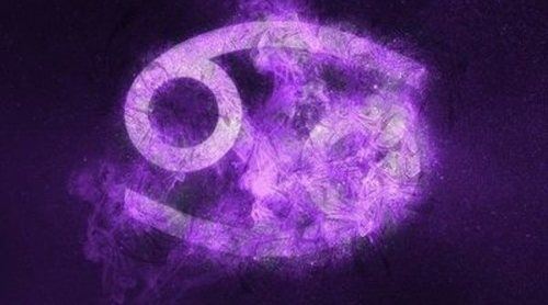 Horóscopo mayo 2021: Cáncer