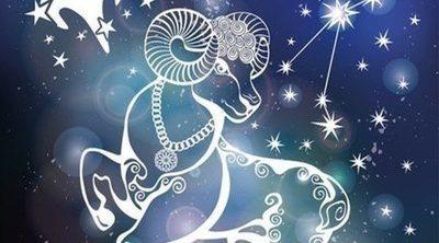 Horóscopo mayo 2021: Aries