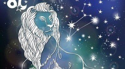 Horóscopo junio 2021: Leo